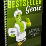 Amazon Book Marketing