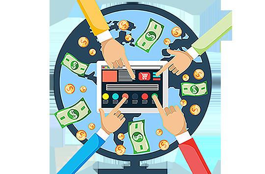 Make Money Online Free Tips